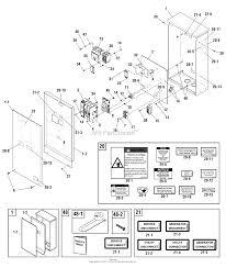 100 wiring diagram for olympian generator olympian 4001e control panel wiring diagram at olympian