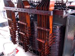 Transformer Core Size Chart Pdf Transformer Types Wikipedia