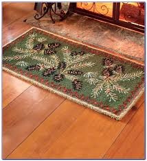 rugs for fireplace hearth rugs fire resistant fire resistant wool hearth rugs rugs home design ideas