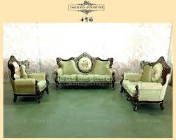modern french style furniture used provincial for sofa reupholstered s dining tables sydney bed bedroom french style bedroom furniture