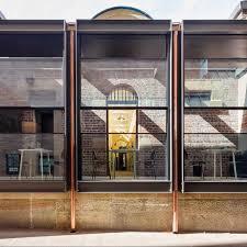 commercial sliding doors folding glass doors exterior exterior accordion doors sliding glass patio doors sliding bifold
