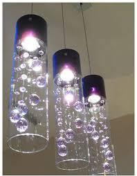 Captivating Pendant Light Shades Popular Contemporary Light Shades Buy  Cheap Contemporary Light