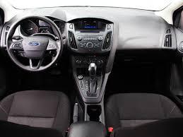 2015 ford focus black. 2015 ford focus 5dr hatchback se click to see fullsize photo viewer black