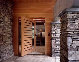 modern wood exterior doors. modern wood door | contemporary entry doors: doors with walls . exterior