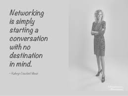 Image result for networking quotes
