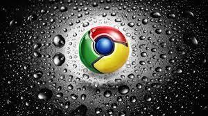 298389 Title Technology Google Chrome ...