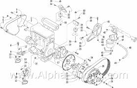 diagram of a snowmobile motor wiring diagram for you • snowmobile engine diagram database wiring diagram rh 10 10 ixkes store snowmobile parts diagram polaris snowmobile wiring diagrams