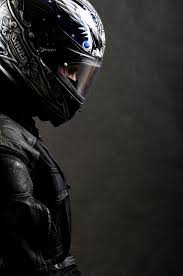 296 best Motorcycle images on Pinterest