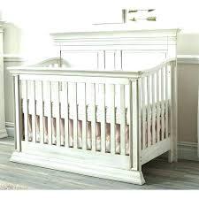 modern white crib white crib for boy modern white crib gallery of baby girl room chic modern white crib