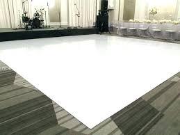 super high gloss laminate flooring est in white wickes