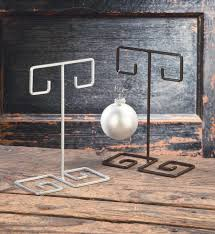 Christmas Ornament Display Stands Awesome Ornament Stands Ornament Hangers Christmas Ornament Hangers Hooks