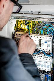 Electrical Cad Designer Jobs What Does An Electrical Drafting Designer Do Cad