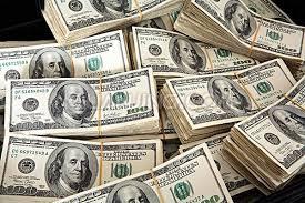 「美元」的圖片搜尋結果