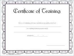 Certificate Of Training Completion Template Grid Graphic Design Course Completion Certificate Training