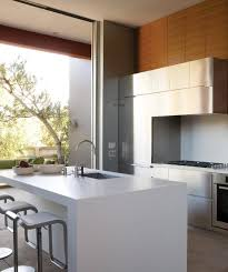 simple kitchen designs photo gallery. Large Size Of Kitchen:modern Kitchen Design 2017 2016 Modern Indian Images Simple Designs Photo Gallery