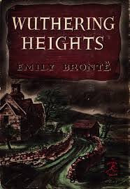 wuthering heights questions shmoopcom wuthering heights essay questions and answers