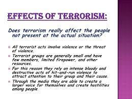 terrorism in   terrorism<br > 10