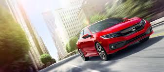 2019 Honda Civic Color Chart 2019 Honda Civic Colors Exterior Interior Colors