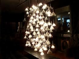 hudson furniture lighting. It\u0027s Raining Funnels Hudson Furniture Lighting