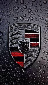 porsche logo wallpaper for mobile. Fine For Wallpapers For Mobiles And Porsche Logo Wallpaper For Mobile L