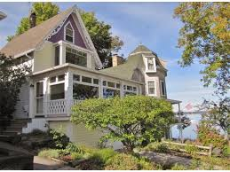 Maybe you would like to learn more about one of these? Maine Real Estate Listings Sold By Coastwise Realty