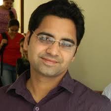 Ajay KUMAR | PostDoc Position | PhD | University of Pittsburgh, PA | Pitt |  School of Medicine