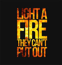 Fire Quotes Fascinating Top Ten Quotes Of The Day Quotes Pinterest Top Ten Motivation