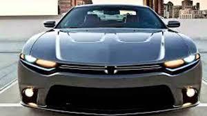 2018 dodge barracuda convertible. contemporary 2018 2017 dodge barracuda convertible all new cars and 2018 dodge barracuda