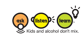 In Addressing Underage The Caribbean Drinking