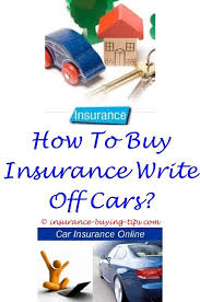 876 best ers insurance images on