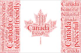 Канада ввела дополнительные санкции против России - Цензор.НЕТ 1861