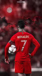 Cristiano Ronaldo Portugal 2021 ...