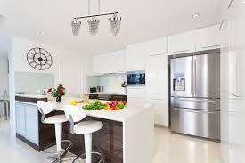 modern kitchen island chandelier intrigue 608am3lsp 7 life style