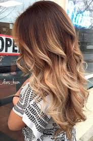 25 Trending Ombre Hair Ideas On Pinterest Ombre Blonde Ombre