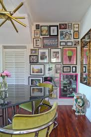 wall collage ideas dining room eclectic with wall art frame wall wood floor on wall art picture collage with wall collage ideas dining room eclectic with wood floor wall art