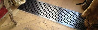 air conditioning floor vent covers. looking for grilles at great prices?click here instant quotation and ordering air conditioning floor vent covers