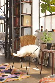 urban accents furniture. Boho Accent Chair Urban Accents Furniture E