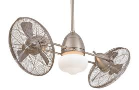 42 Outdoor Ceiling Fan With Light