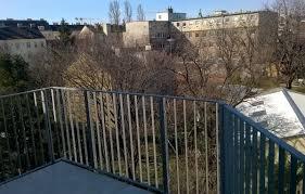 Keinmaklerat Provisionsfreie Wohnung Zum Kauf 1170 Wien