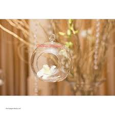 candle holder glass bubble candle holder hanging beautiful 6pcs from luxury glass bubble candle