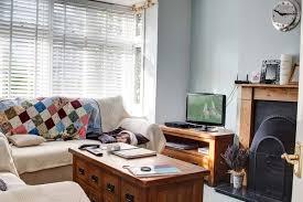 feng shui living room furniture. the 5 steps of creating a feng shui living room furniture