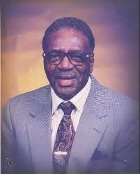 Freddie Burch Obituary (1920 - 2016) - Birmingham, AL - The Birmingham News
