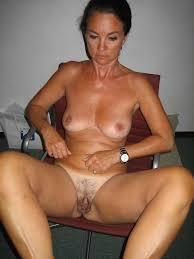 BEAUTIFUL MOMS SEXY GIRLS YUM YUM MOTHERLESS.COM