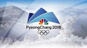 """Результат пошуку зображень за запитом """"олимпиада 2018"""""""
