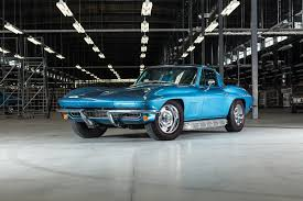 Best American Muscle/Sports cars... [Archive] - Corvette Action Center