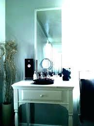 bedroom vanity with lights – ofsad.org