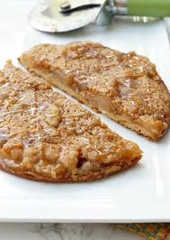 pizza hut dessert pizza.  Pizza When I Was Younger One Of My Favorite Dinners Hitting Up The Pizza Hut  Buffet After Stuffed Myself On Deep Dish Olive Pizza Always Looked Forward  With Dessert D