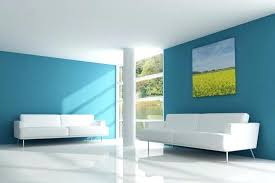 popular interior house paint colors blue and white modern house interior interior house paint colors combination