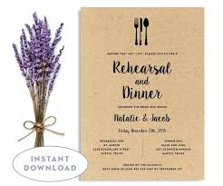 dinner invitations templates free party invitations simple invitation template word as an extra ideas
