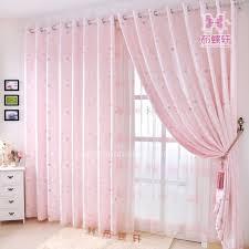 Great Curtainshomesale.com